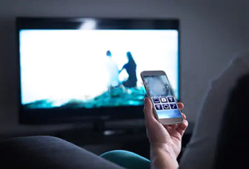 TV Sync Technology Offers Invaluable Opportunity to Advertisers