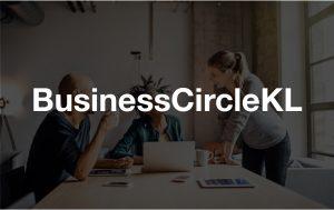businesscircle