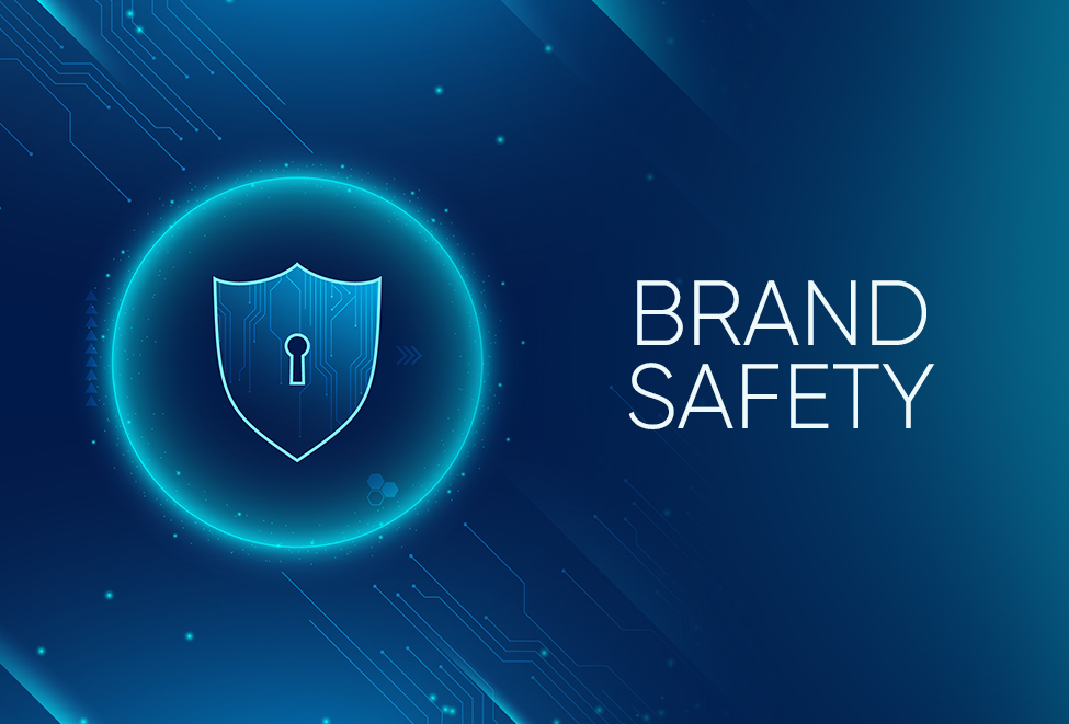 Brand Safety Is Indispensable for Video Advertising 1
