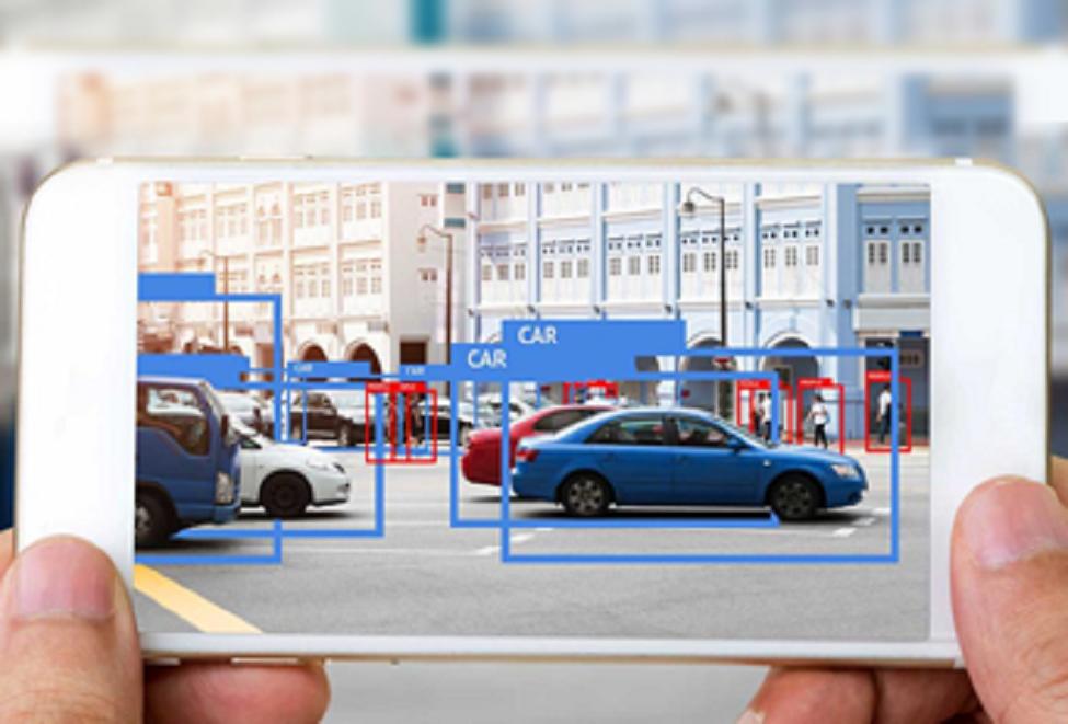 Computer Vision Set to Transform Video Contextual Advertising