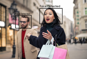 How In-Video Contextual Advertising Works1