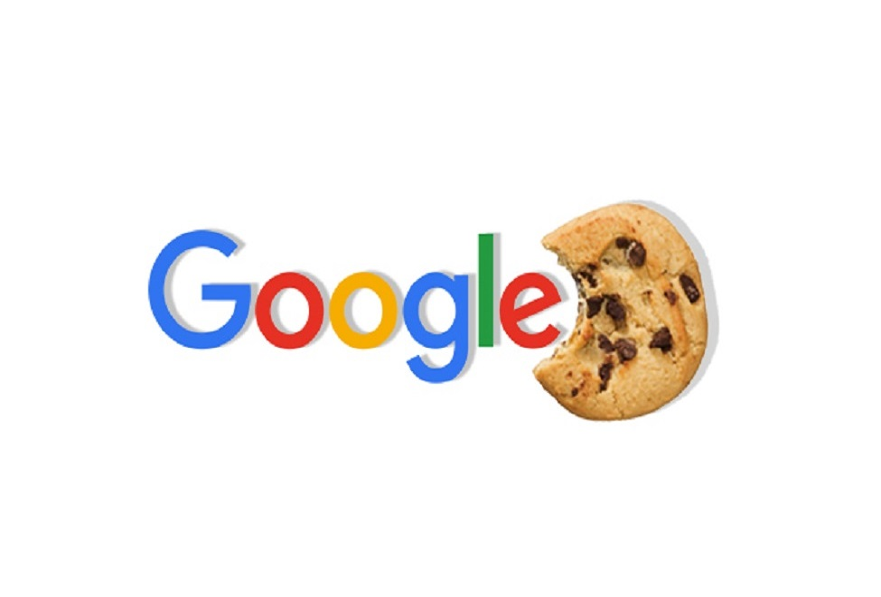 Why-Demise-of-Third-Party-Cookies-Can-Make-Marketing-Great-Again1