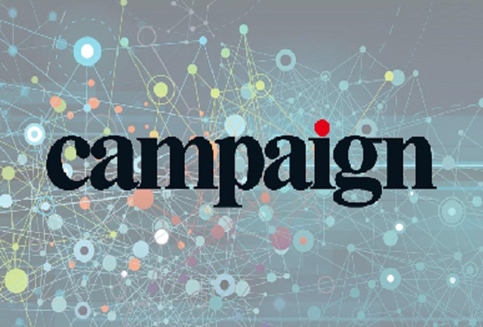 campaign asia 1
