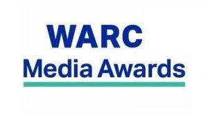 warc media awards