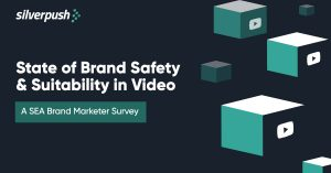 brand safety and suitability