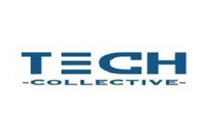 tech collective