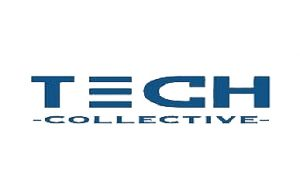 tech collective