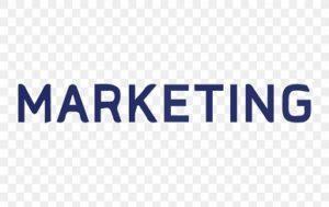 marketing interactive