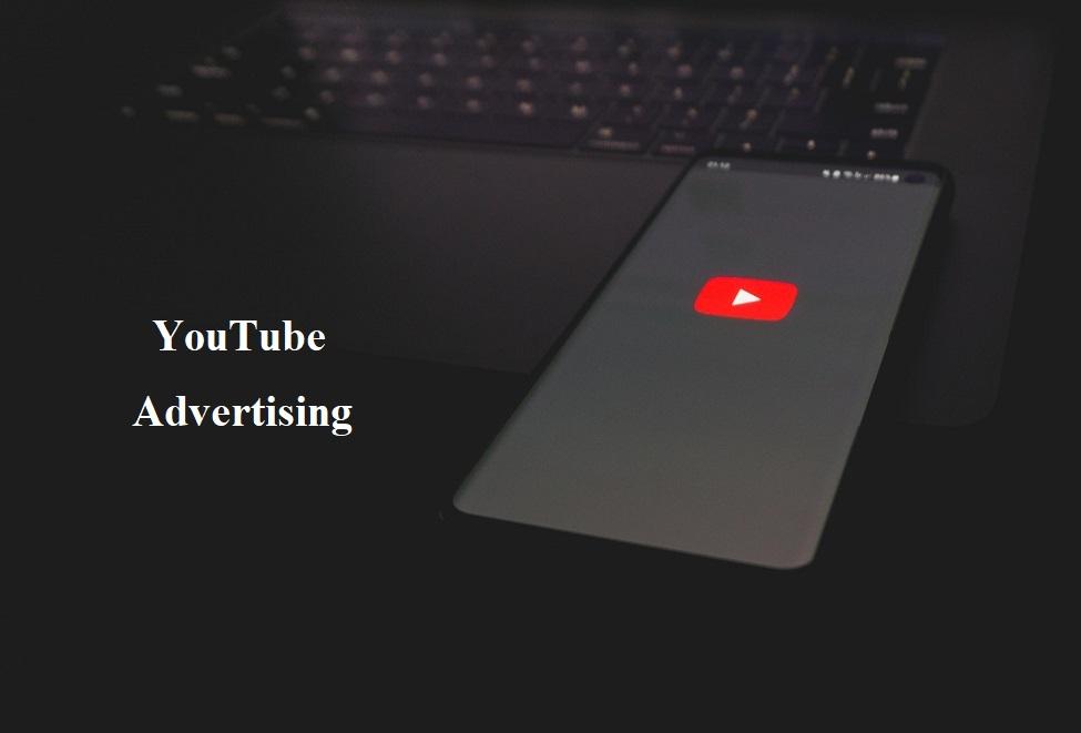 youtube advertising