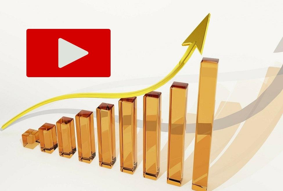 youtube advertising reach